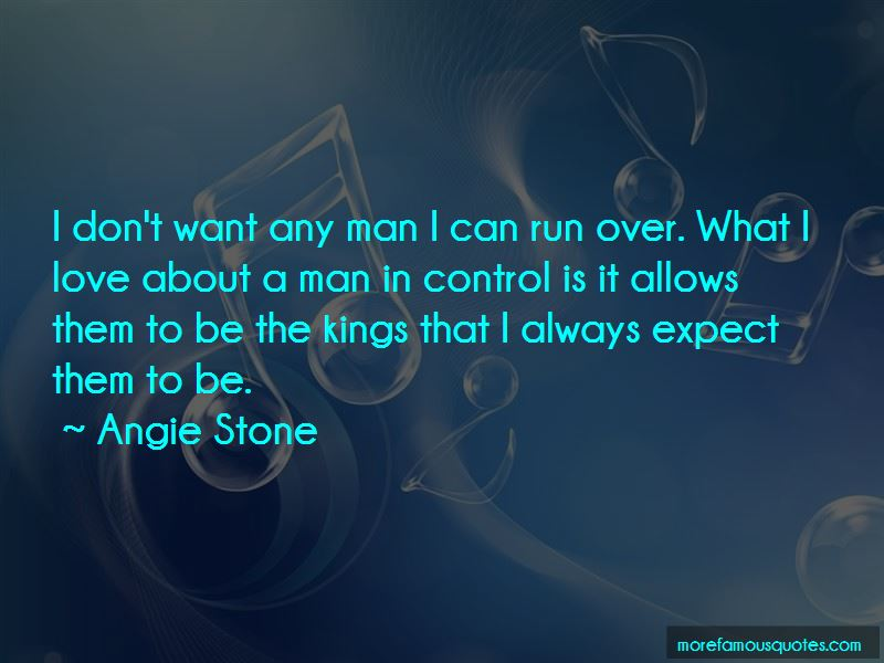 Angie Stone Quotes Pictures 2