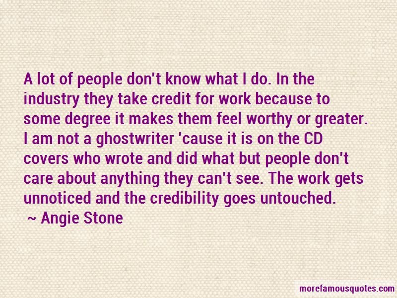 Angie Stone Quotes Pictures 4