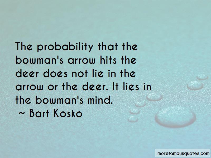 Bart Kosko Quotes Pictures 2