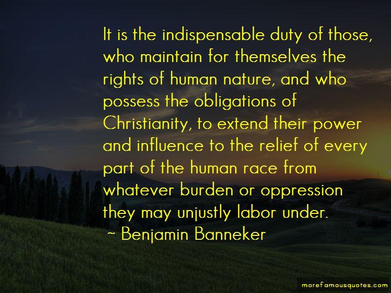 Benjamin Banneker Quotes Pictures 4
