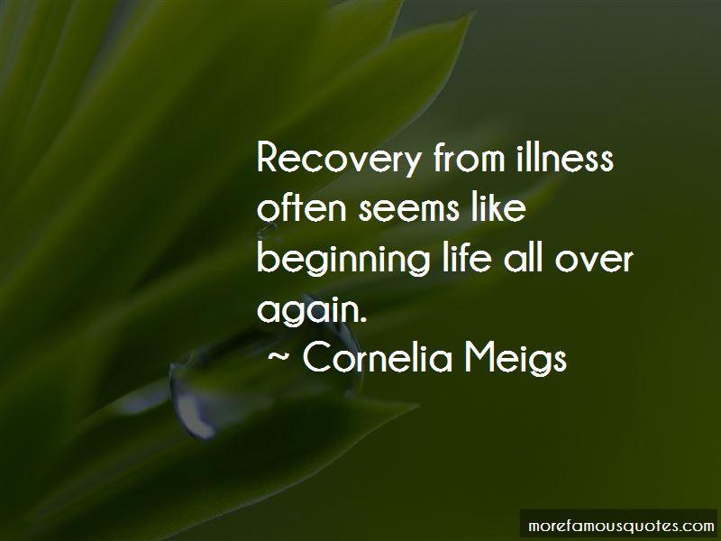 Cornelia Meigs Quotes Pictures 2