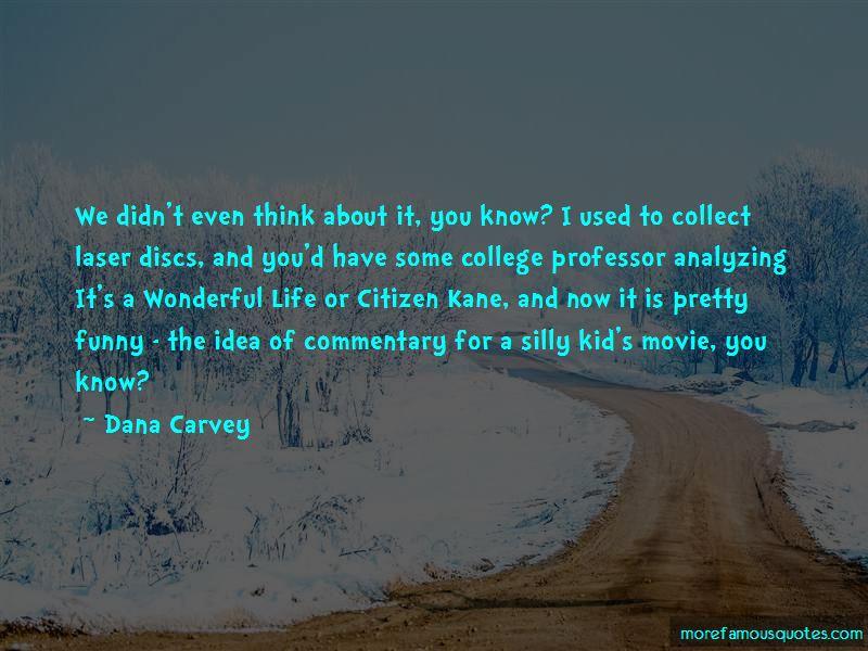 Dana Carvey Quotes Pictures 3