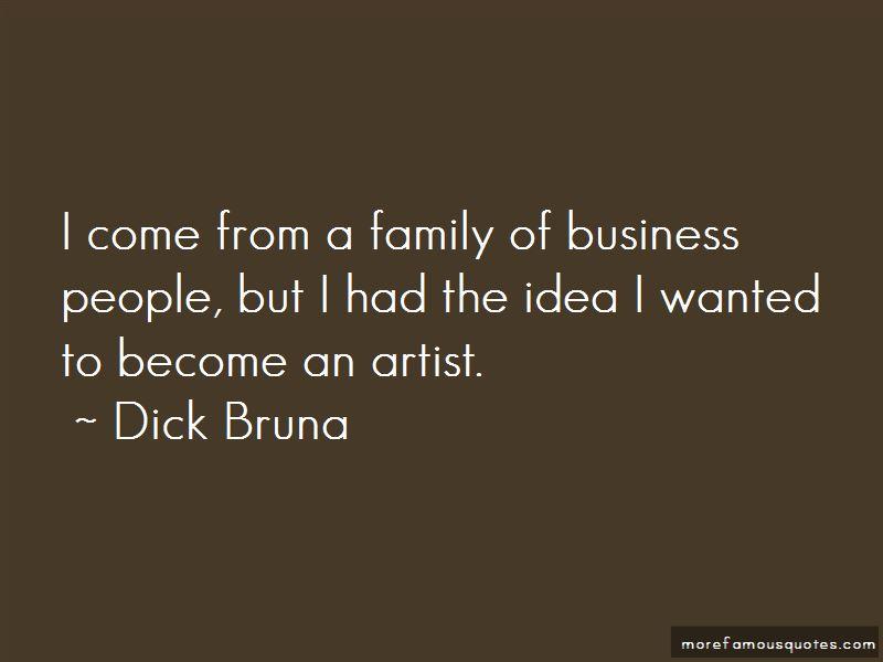 Dick Bruna Quotes Pictures 3