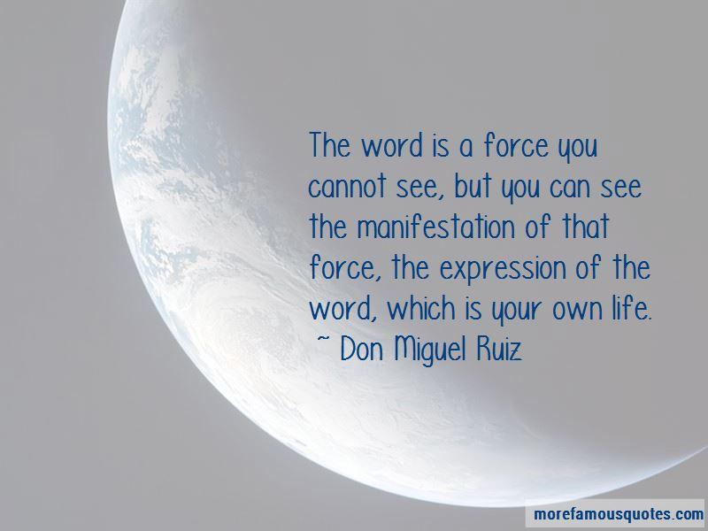 Don Miguel Ruiz Quotes Pictures 2