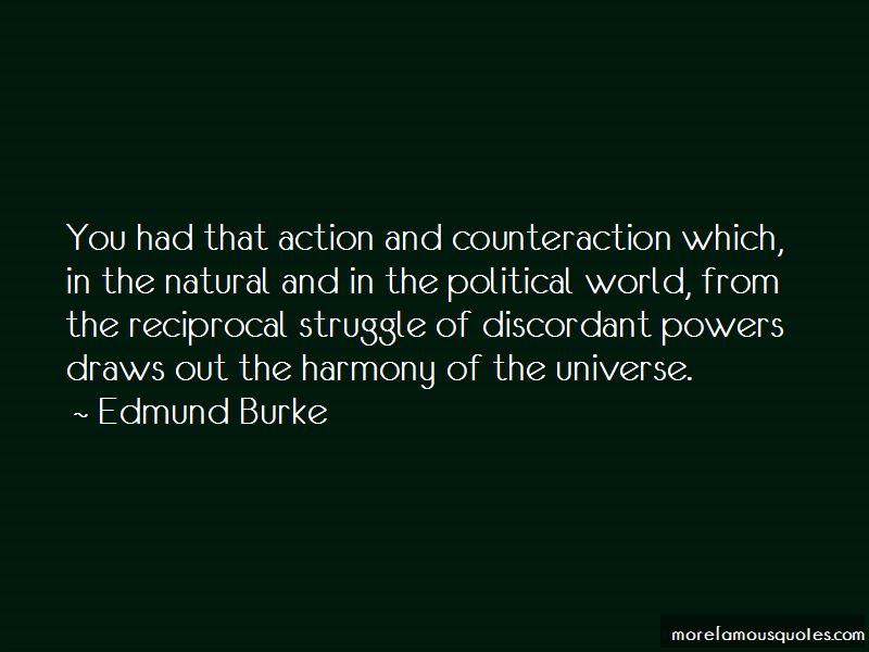 Edmund Burke Quotes Pictures 2