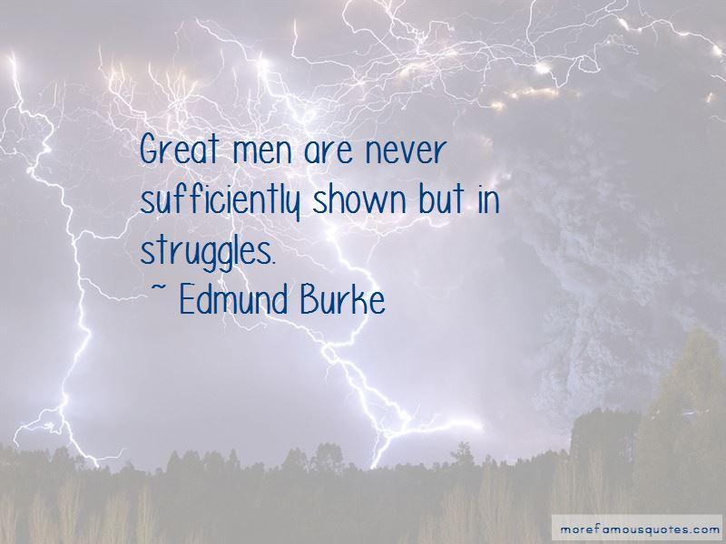 Edmund Burke Quotes Pictures 3