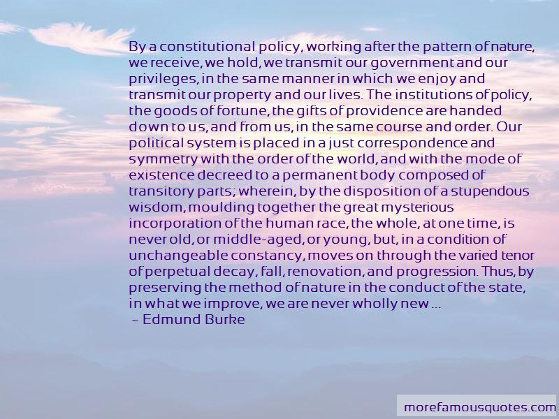 Edmund Burke Quotes Pictures 4