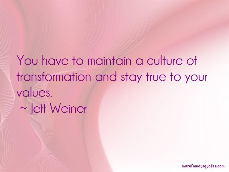 Jeff Weiner Quotes Pictures 4