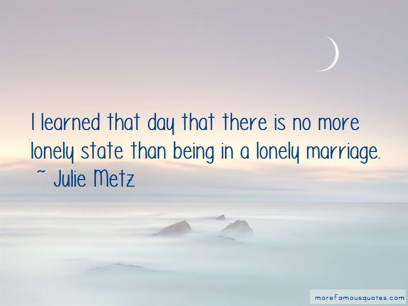 Julie Metz Quotes Pictures 2