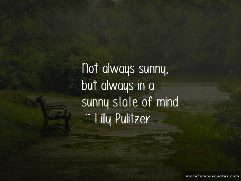 Lilly Pulitzer Quotes Pictures 3