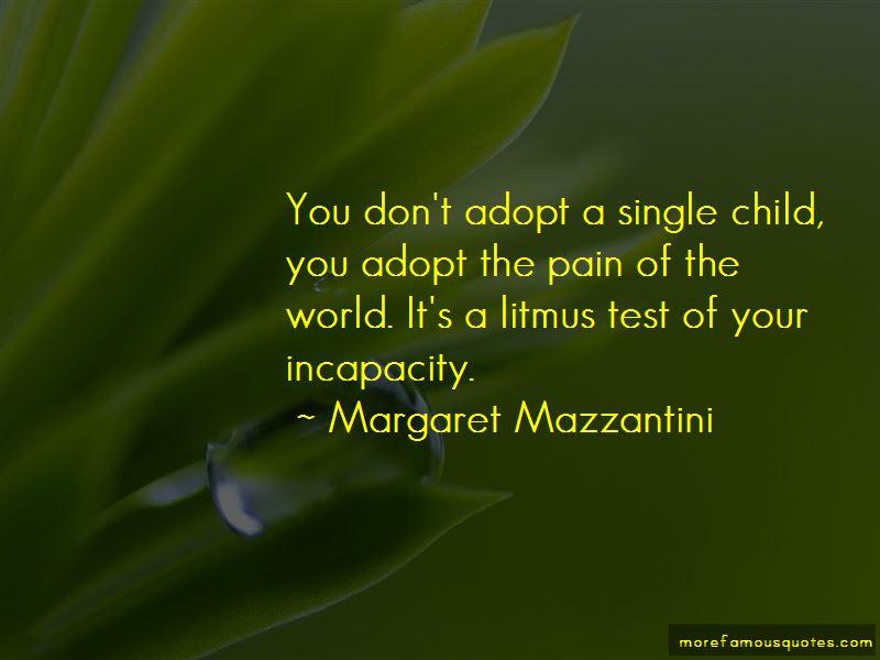 Margaret Mazzantini Quotes Pictures 2