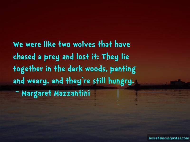 Margaret Mazzantini Quotes Pictures 4