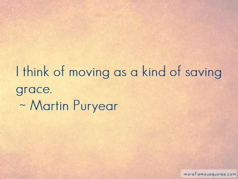 Martin Puryear Quotes Pictures 2
