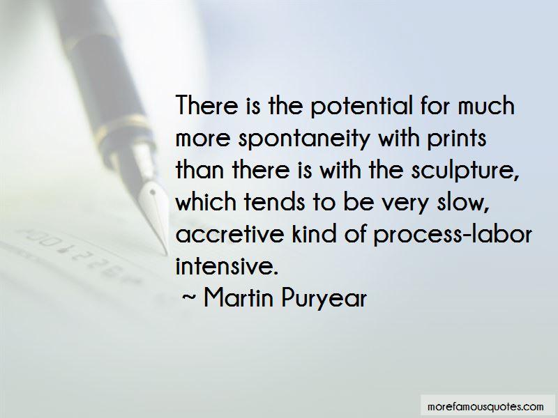 Martin Puryear Quotes Pictures 4