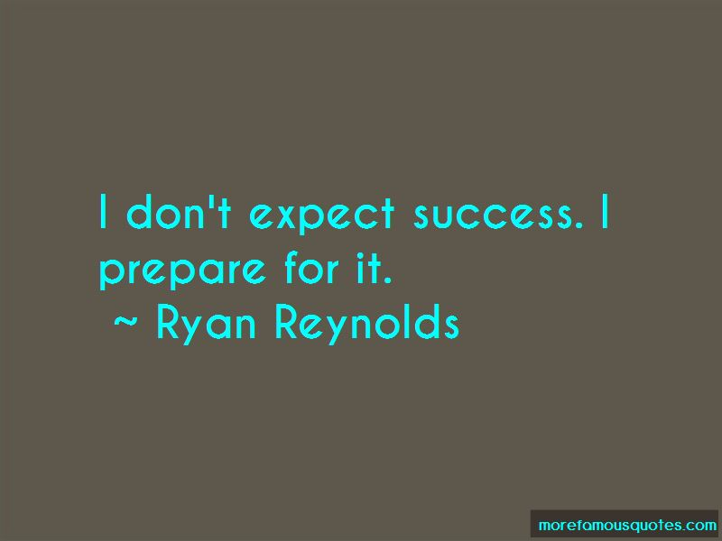 Ryan Reynolds Quotes Pictures 2