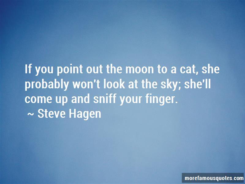 Steve Hagen Quotes Pictures 4