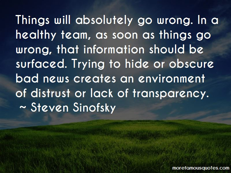 Steven Sinofsky Quotes Pictures 2