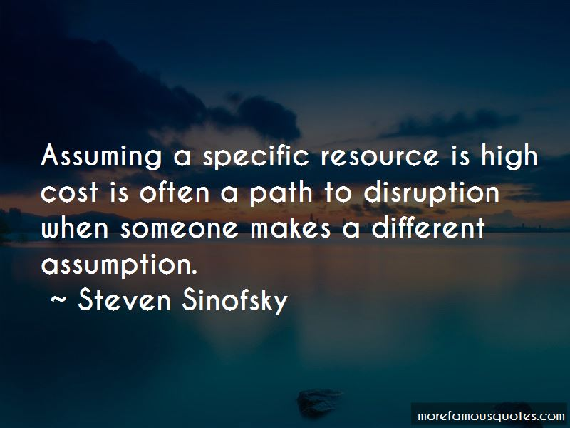 Steven Sinofsky Quotes Pictures 3