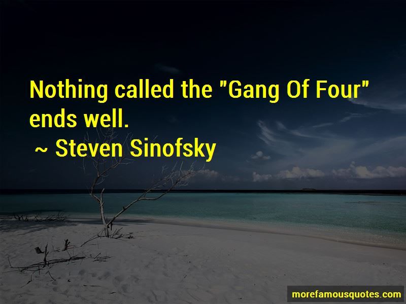 Steven Sinofsky Quotes Pictures 4