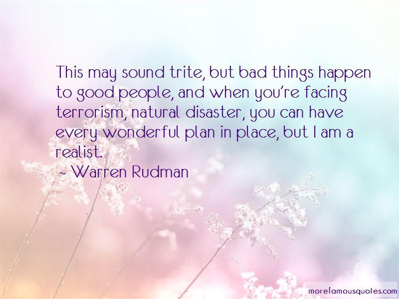 Warren Rudman Quotes Pictures 3