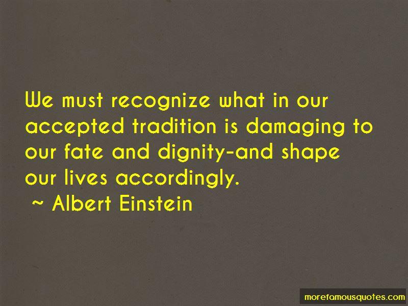 Albert Einstein Quotes Pictures 2
