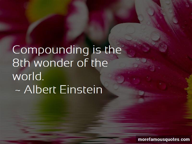 Albert Einstein Quotes Pictures 4
