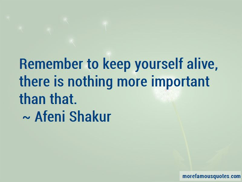 Afeni Shakur Quotes Pictures 2