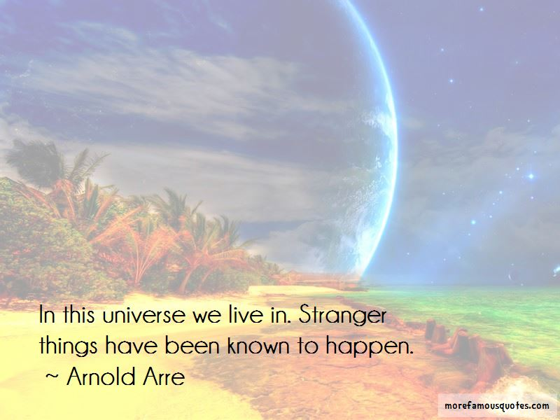 Arnold Arre Quotes Pictures 2