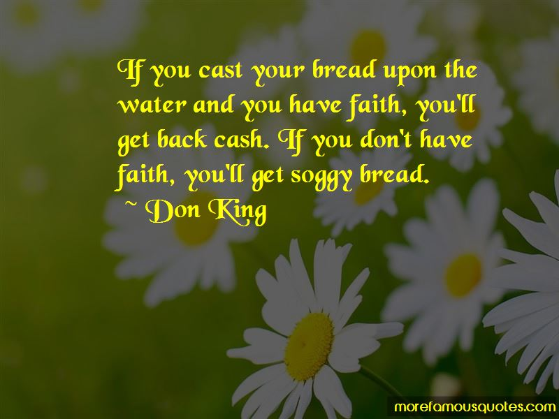 Don King Quotes Pictures 3