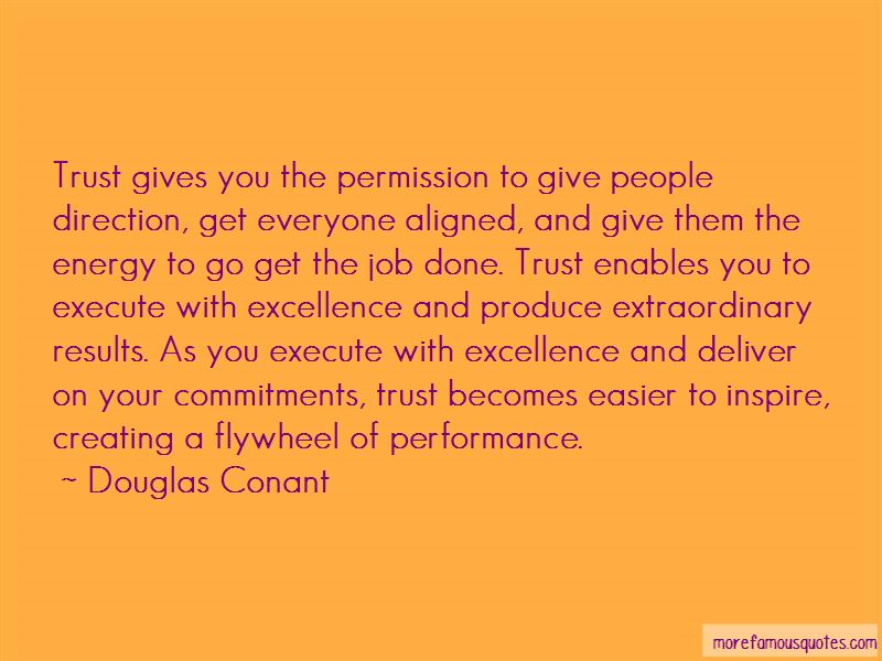 Douglas Conant Quotes Pictures 2