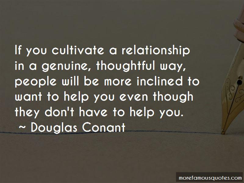 Douglas Conant Quotes Pictures 4