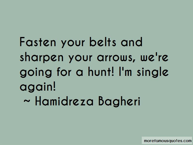 Hamidreza Bagheri Quotes Pictures 3