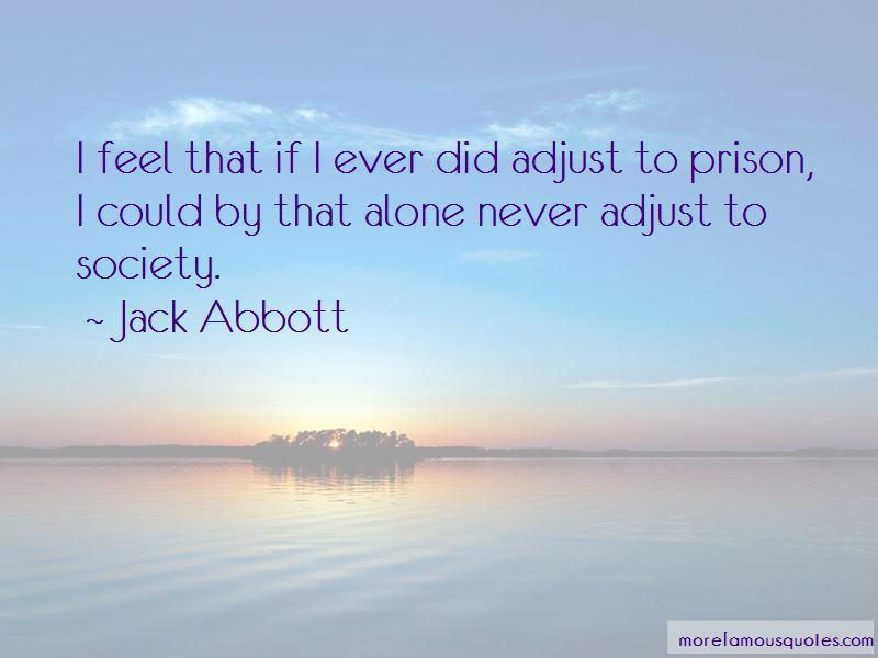 Jack Abbott Quotes Pictures 3