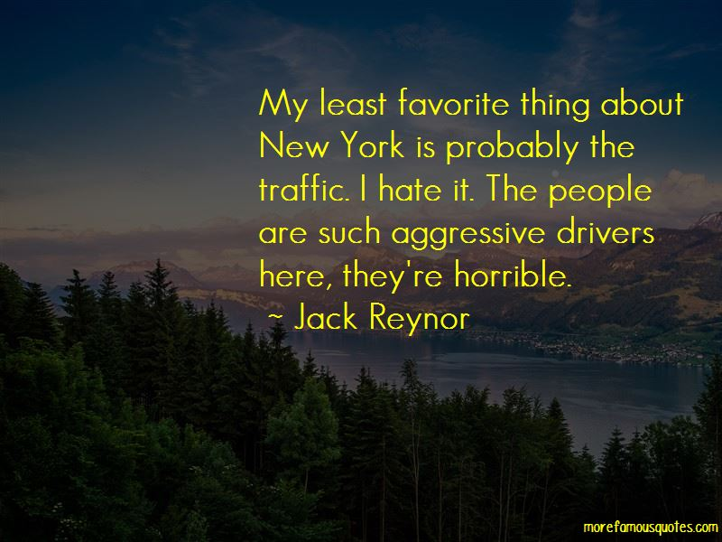 Jack Reynor Quotes Pictures 2