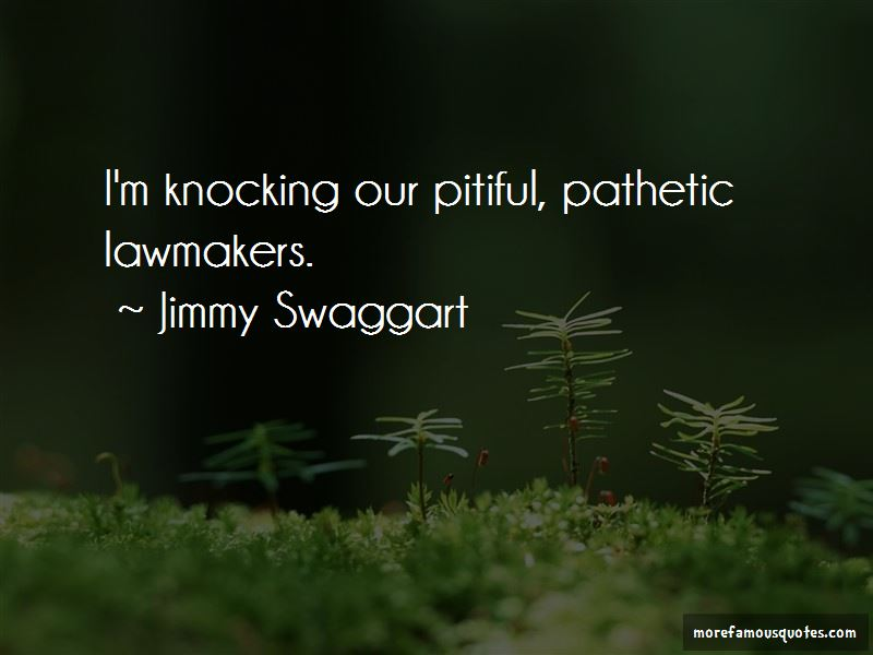 Jimmy Swaggart Quotes Pictures 2