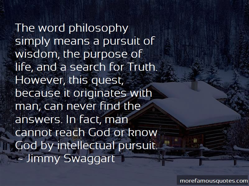 Jimmy Swaggart Quotes Pictures 4