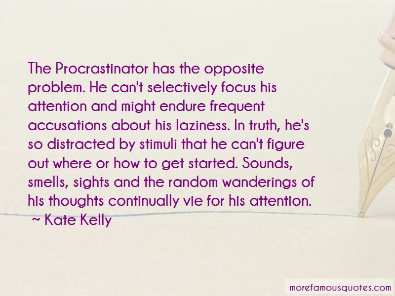 Kate Kelly Quotes Pictures 3