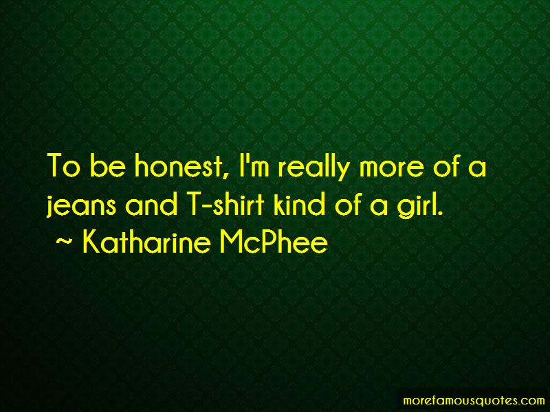 Katharine McPhee Quotes Pictures 4