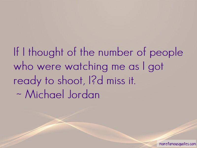 Michael Jordan Quotes Pictures 3