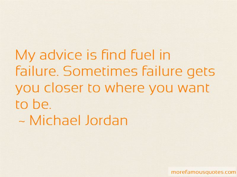 Michael Jordan Quotes Pictures 4