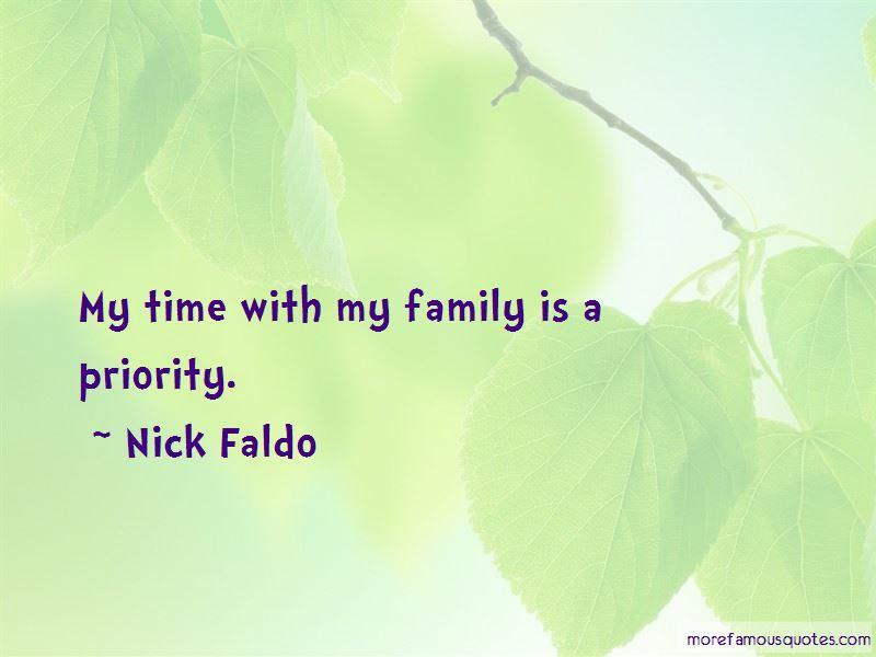 Nick Faldo Quotes Pictures 3