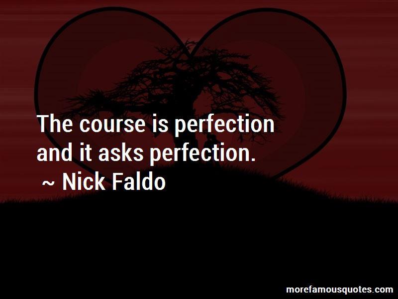 Nick Faldo Quotes Pictures 4