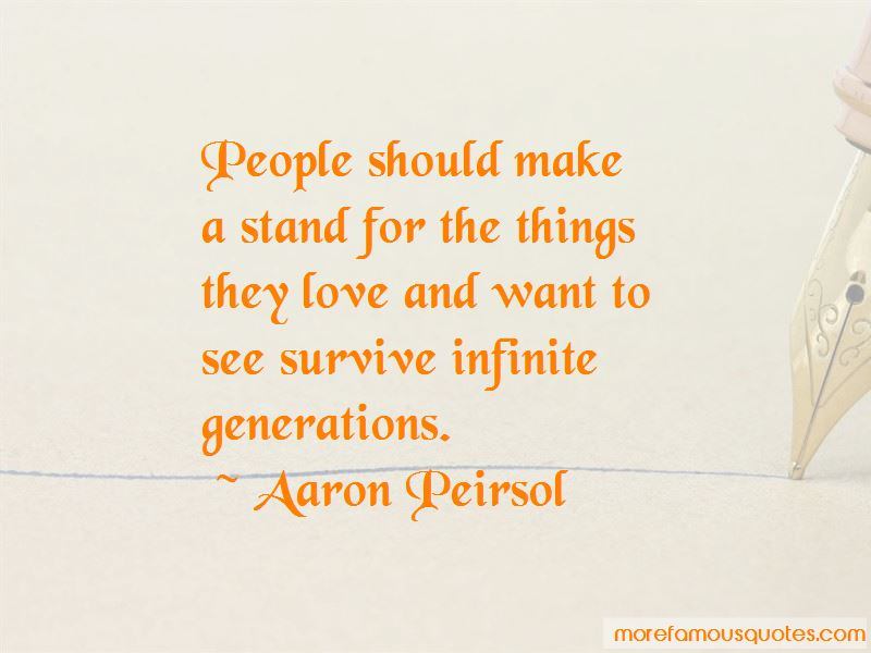 Aaron Peirsol Quotes Pictures 2