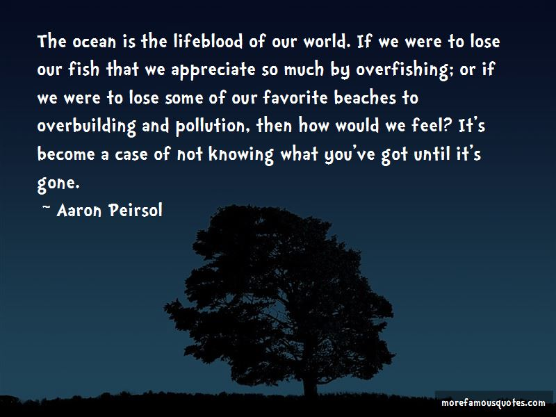 Aaron Peirsol Quotes Pictures 3