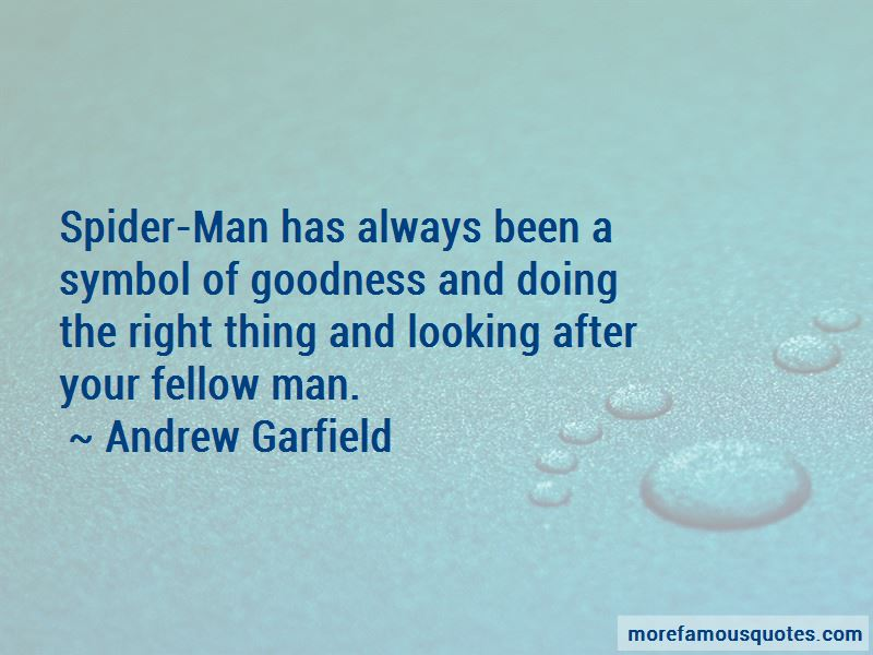 Andrew Garfield Quotes Pictures 3