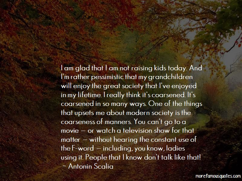 Antonin Scalia Quotes Pictures 4