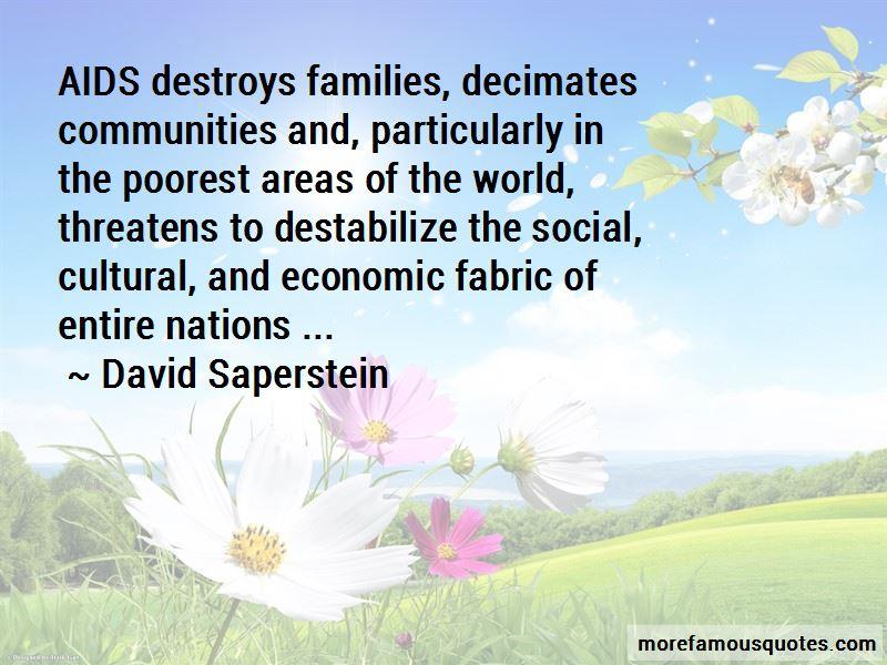 David Saperstein Quotes Pictures 4