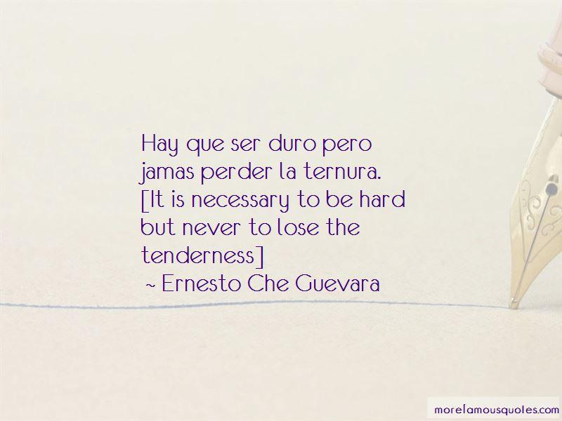 Ernesto Che Guevara Quotes Pictures 4