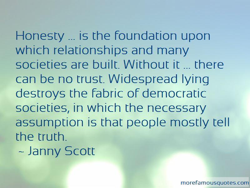 Janny Scott Quotes Pictures 2