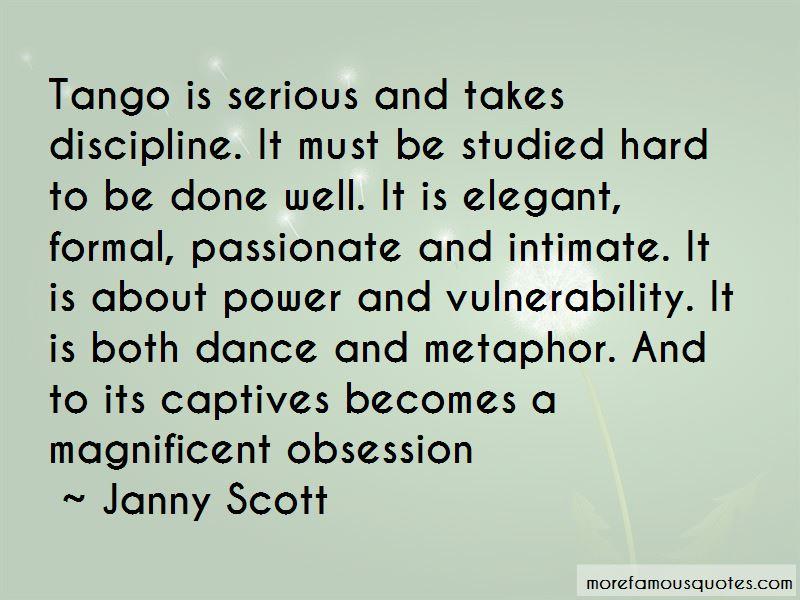 Janny Scott Quotes Pictures 3
